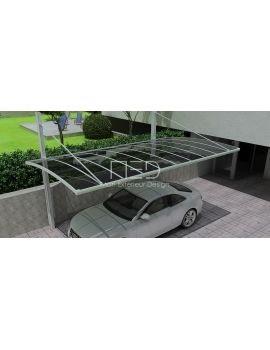 Carport-Roof-aluminium-design